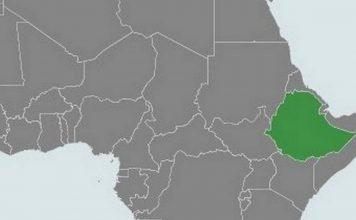 Zašto Etiopija kasni sedam godina za svijetom