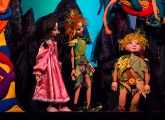 festival lutkarstva