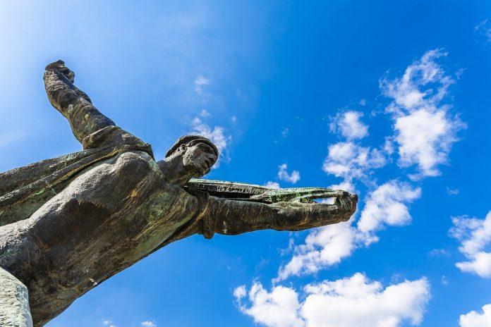 Josip Broz Tito dobija spomenik
