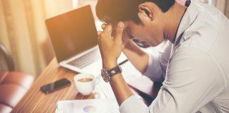 prevazilaženje stresa