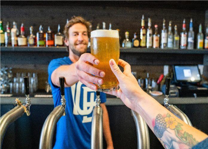 Dablin: Sa Ircima jedino uz pivo