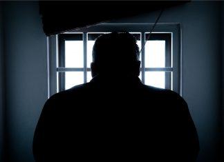 Južnokorejci idu u lažni zatvor da bi pobjegli od posla