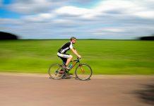 Glavni grad će platiti građanima pola novog bicikla