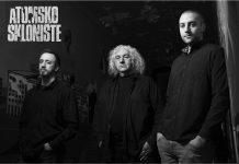 Atomsko sklonište: U Crnoj Gori kao kod kuće
