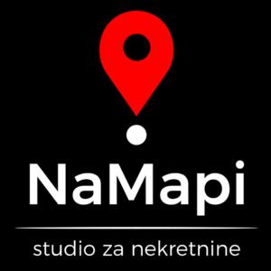 NaMapi - Studio za nekretnine