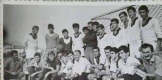 FK Zabjelo: Od livade do stadiona (3)