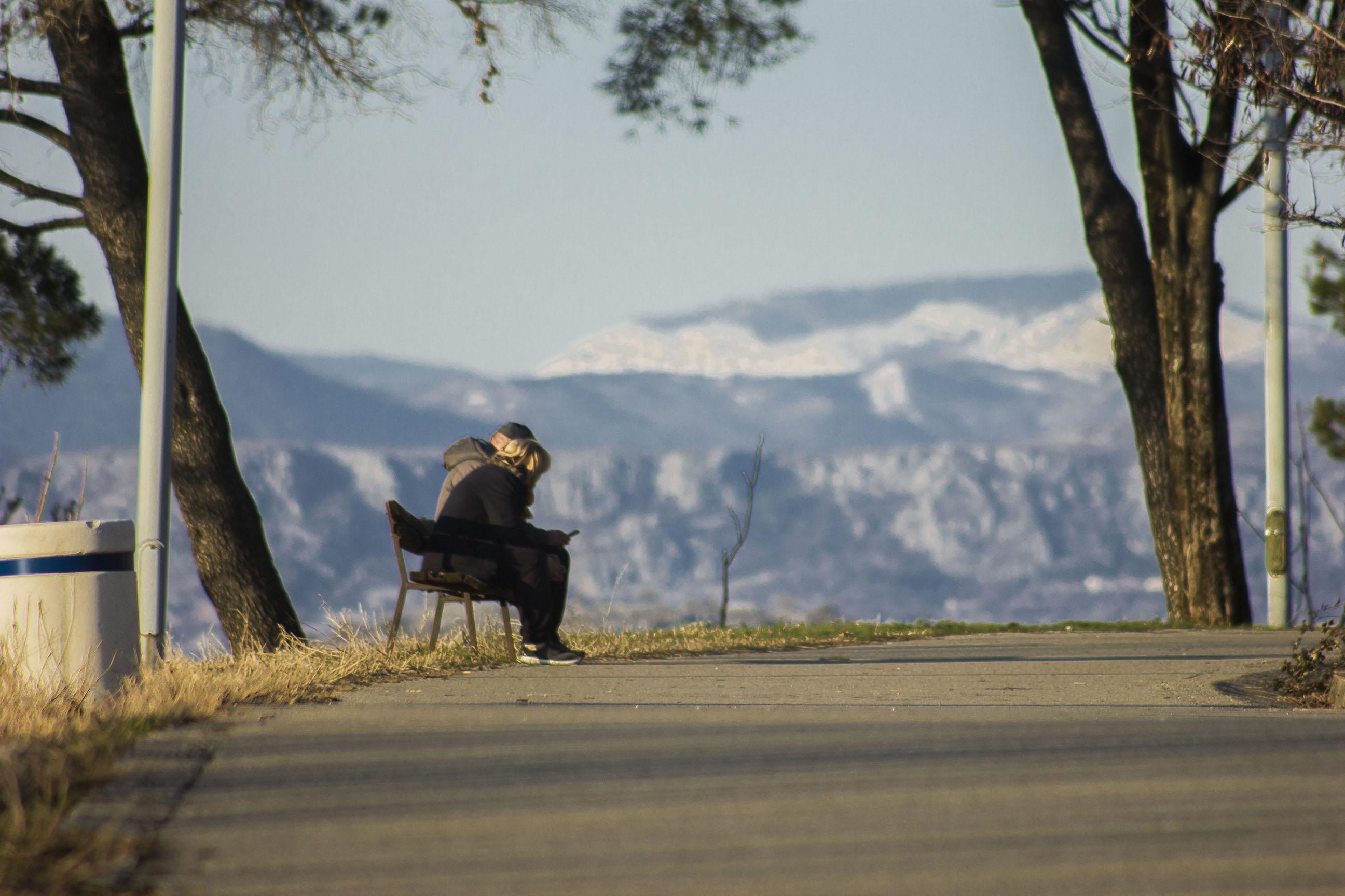 Po gradu (FOTO)