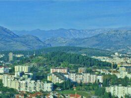 Počela revitalizacija brda Ljubović