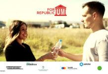 FORUM REPUBLIKUM | EP2: Prva žeđ – đe?