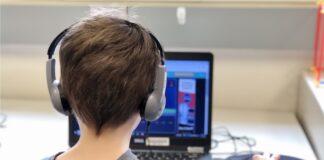 Onlajn predavanje o vršnjačkom nasilju na internetu