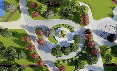 Novi park: kraj sage ili priča u nastavcima?