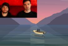 Ljetnje sunce izlazi iz sijenke: Album prvijenac zabjelsko-kotorskog dvojca