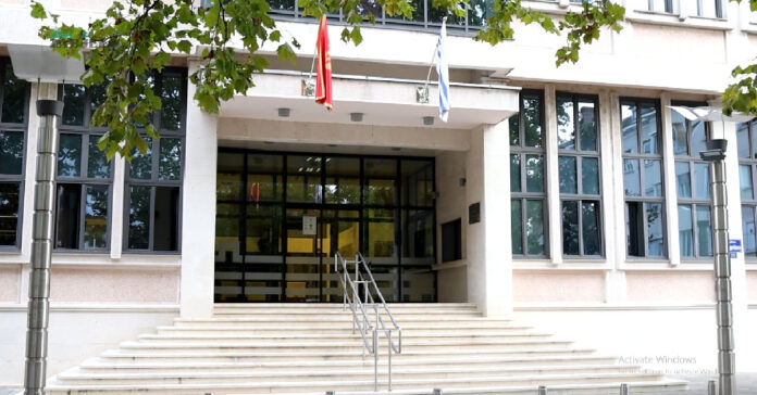 Izgradnjom šetališta sanirati štetu na Ljuboviću
