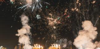 Istorijski vikend obilježio 30. rođendan Republike Zabjelo